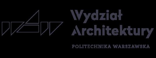 Wydział Architektury